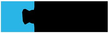 BizAssure-logo